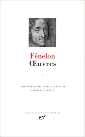 Oeuvres Completes 1 - Leatherbound (Bibliotheque de la Pleiade) (French Edition) (Bibliotheque de ...