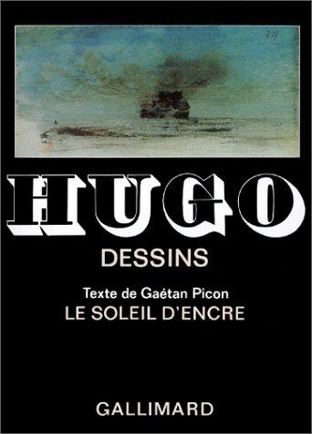 Victor Hugo. Dessins [Oct 23, 1985] Focillon,