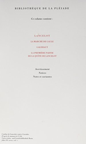 Le Livre Du Graal tome 2 [Bibliotheque: Anonyme, Anonymous