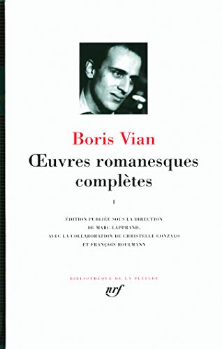 9782070115525: Oeuvres romanesques complètes tome I