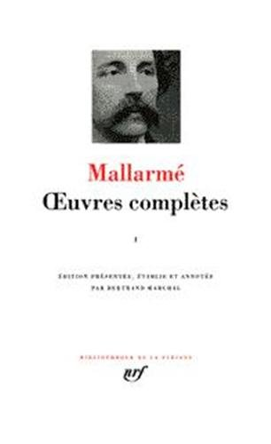 9782070115594: Oeuvres completes (Bibliotheque de la Pleiade) (French Edition)