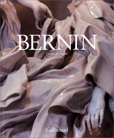 9782070115624: Bernin