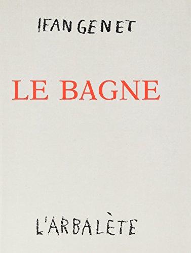 9782070115808: Le Bagne