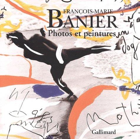 9782070116829: Photos et peintures (French Edition)