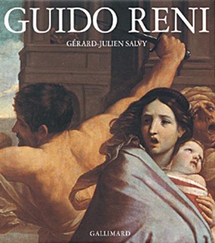 9782070116874: Guido Reni