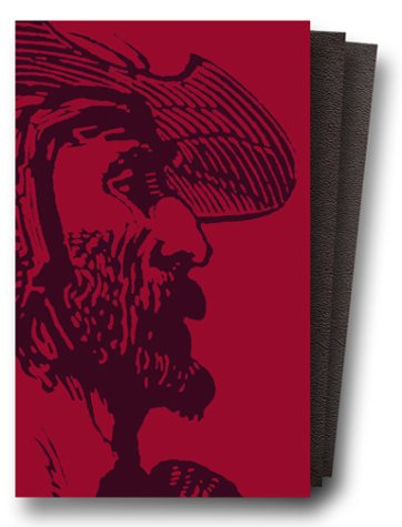 9782070117109: Cervantès : Oeuvres romanesques complètes, coffret 2 volumes