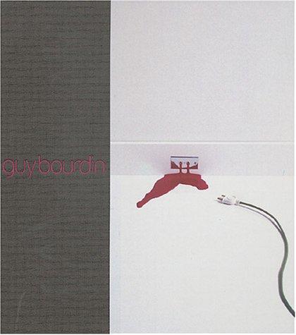 9782070117932: Guy Bourdin (Livres d'Art)