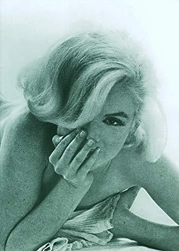 9782070118571: Marilyn Monroe, la dernière séance