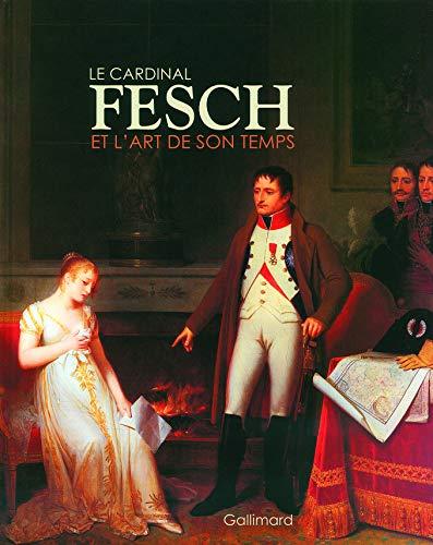 Le cardinal Fesch et l'art de son: Collectifs