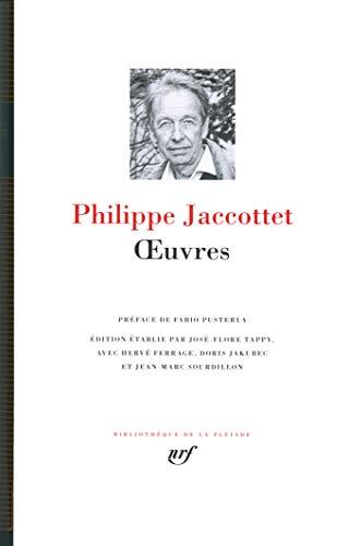 9782070123780: Œuvres (Bibliothèque de la Pléiade)