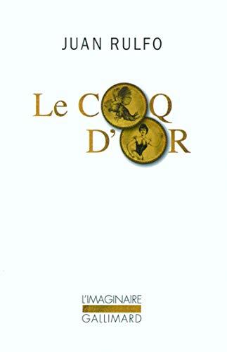 9782070124251: Le Coq d'or et autres textes pour le cinéma
