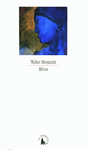 Rêves (French Edition)