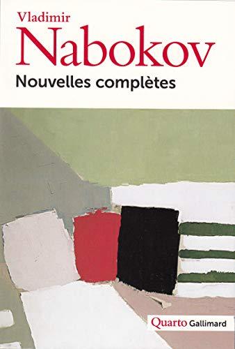 Nouvelles complètes (2070127869) by [???]