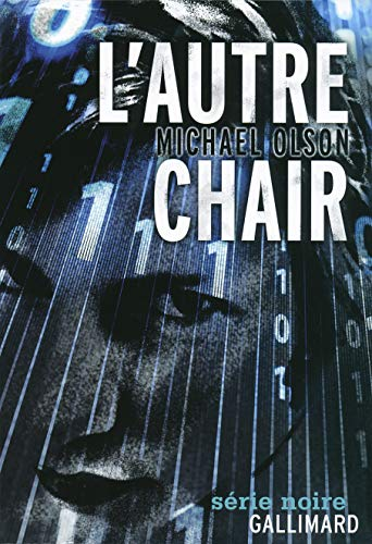 L' autre chair: Michael Olson
