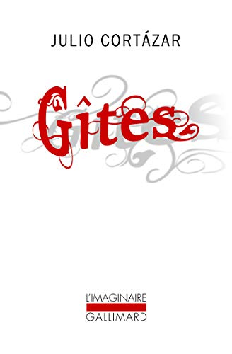 9782070137909: G�tes
