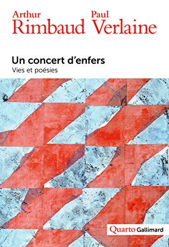 9782070145621: Un Concert D'enfers