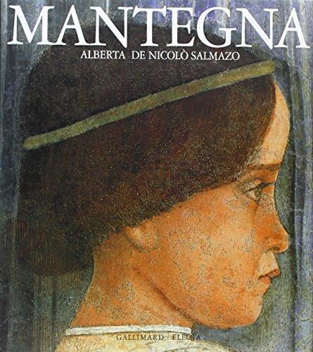 9782070150472: Mantegna
