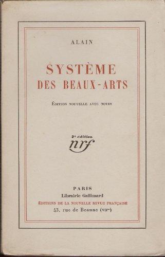 9782070200504: Vingt Lecons sur les Beaux-Arts
