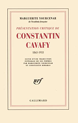 9782070212941: Poemes (French Edition)