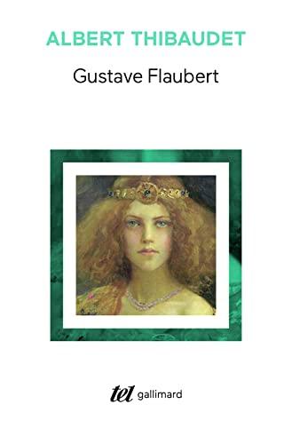 9782070239030: Gustave Flaubert