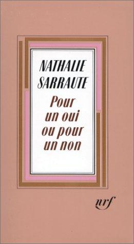 Le Realisme Et Le Naturalisme [Paperback] [Jan: R Dumesnil
