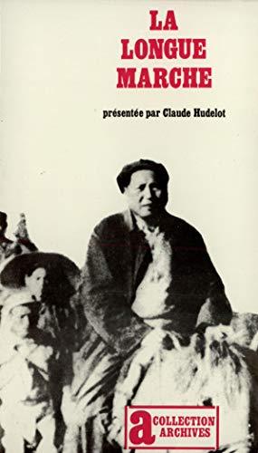 9782070288960: La Longue marche vers la Chine moderne