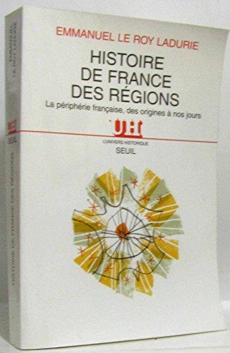 9782070297467: La n.r.f. (juillet 1977) (hommage a andre malraux)
