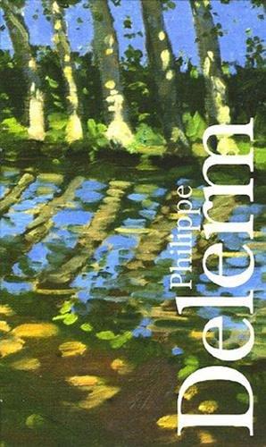 Coffret Delerm (4 Volumes) (French Edition): Delerm, Philippe