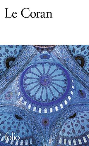9782070312771: Le Coran
