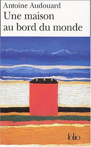 9782070312948: Maison Au Bord Du Mo (Folio) (French Edition)