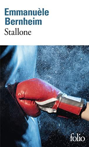 9782070313365: Stallone