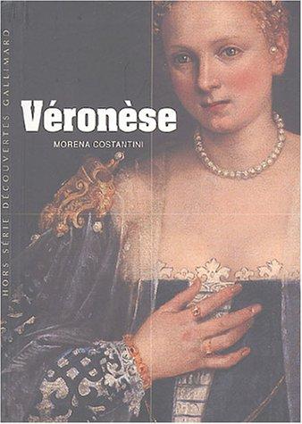 9782070317189: Véronèse