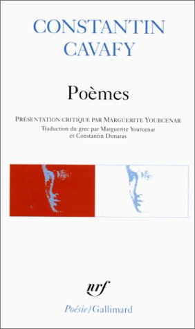 9782070321759: Poemes (French Edition)