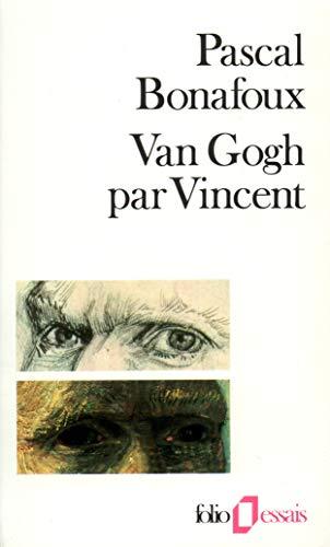 9782070325023: Van Gogh par Vincent