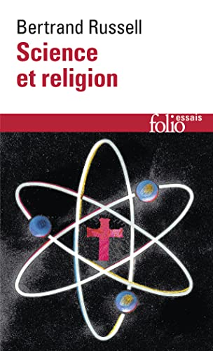 bertrand russell essays on religion Bertrand and his brother were raised by dear bertrand russell (1969) essays in posthumous) russell on ethics (1999, posthumous) russell on religion.