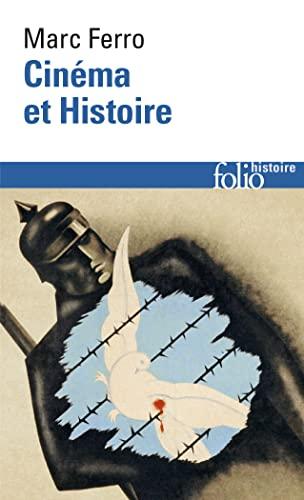 9782070328055: Cinema Et Histoire (Folio Histoire) (English and French Edition)