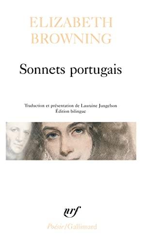 9782070328192: Sonnets portugais et autres poèmes