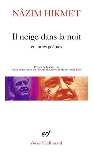 Hikmet Nazim Abebooks