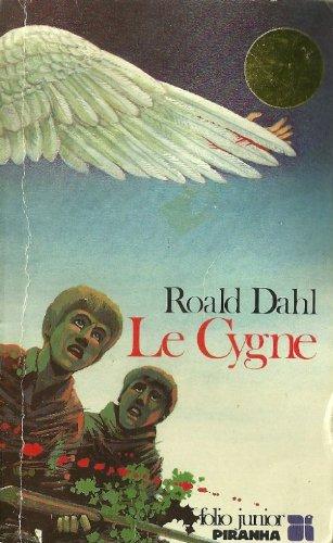 9782070333615: Le Cygne. (suivi de) La Merveilleuse histoire de Henry Sugar