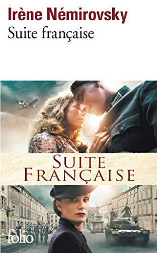 Suite Franaise (French Edition)