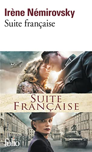 9782070338764: Revenant (Folio) (French Edition)