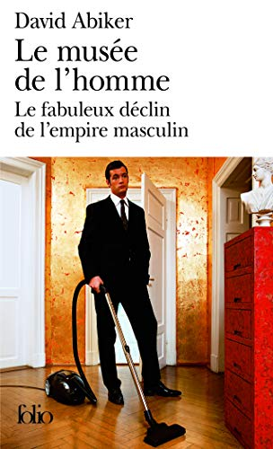 9782070341764: Musee de L Homme (Folio) (French Edition)