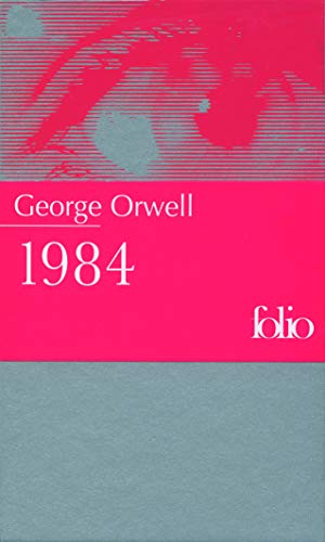 1984 by george orwell and gattaca by Preview — 1984 by george orwell 1984 quotes (showing 1-30 of 1,749) perhaps one did not want to be loved so much as to be understood until they become conscious they will never rebel, and until after they have rebelled they cannot become conscious ― george orwell, 1984.
