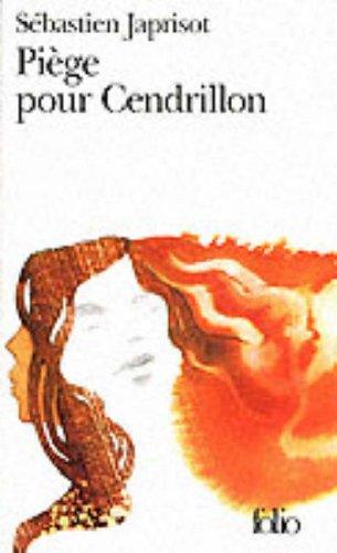 9782070362165: Piège pour Cendrillon