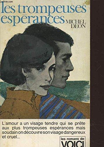 9782070362790: La maison de bernarda alba [paris, studio des champs-elysees, 31 decembre 1945]