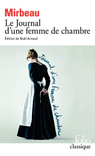 9782070375363: Journal D Une Femme de (Folio (Gallimard)) (French Edition)
