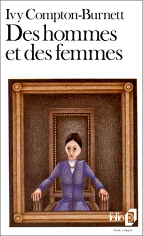 9782070376179: Hommes Et Des Femmes (Folio) (English and French Edition)