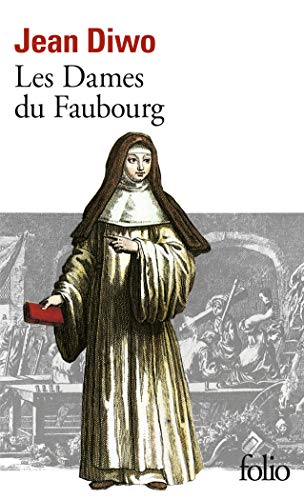 9782070378340: Les Dames du Faubourg