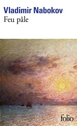 Feu Pale (Folio): Nabokov, Vladimi