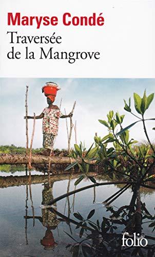 9782070385461: Travers�e de la Mangrove